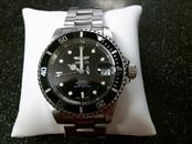 INVICTA Gent's Wristwatch 8926OB